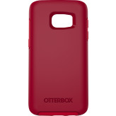 Otterbox Symmetry Case Samsung Galaxy S7 Rosso Corsa