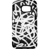Otterbox Symmetry Case Samsung Galaxy S7 Graffiti