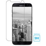 Mobiparts Regular Tempered Glass Samsung Galaxy S7 Edge