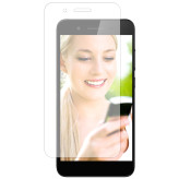 Mobiparts Screenprotector Huawei P8 Lite Smart (GR3) - Clear (2 pack)
