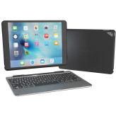 ZAGG Slim Book Keyboard Apple iPad Pro 9.7 inch Black