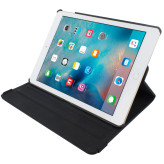Mobiparts 360 Rotary Stand Case Apple iPad Air 2 / Pro 9.7 Black