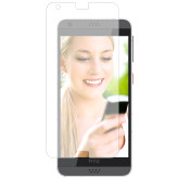 Mobiparts Screenprotector HTC Desire 530 - Clear (2 pack)