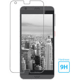 Mobiparts Regular Tempered Glass HTC Desire 530