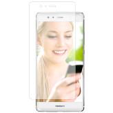 Mobiparts Screenprotector Huawei P9 - Clear (2 pack)