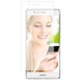 Mobiparts Screenprotector Huawei P9 Lite - Clear (2 pack)