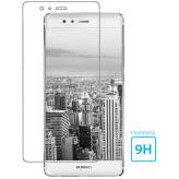 Mobiparts Regular Tempered Glass Huawei P9 Lite