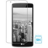 Mobiparts Regular Tempered Glass LG K8