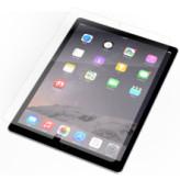 InvisibleShield Screenprotector Original Apple iPad Air/Air 2 /Pro 9.7