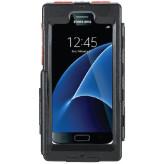 Tigra Bike Console Samsung Galaxy S7