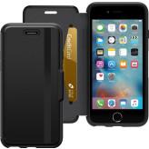 Otterbox Symmetry Etui Case Apple iPhone 6/6S Black
