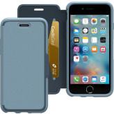 Otterbox Symmetry Etui Case Apple iPhone 6/6S Blue