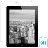 Mobiparts Tempered Glass Apple iPad 2/3/4
