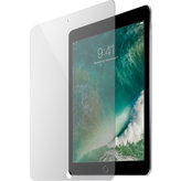 Mobiparts Regular Tempered Glass Apple iPad Air / Air 2 / 9.7 / Pro 9.7