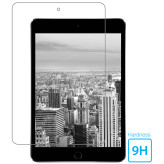 Mobiparts Regular Tempered Glass Apple iPad mini / 2 / 3