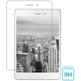 Mobiparts Regular Tempered Glass Samsung Galaxy Tab E 9.6
