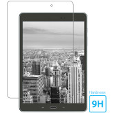 Mobiparts Tempered Glass Samsung Galaxy Tab A 9.7