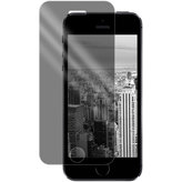 Mobiparts Privacy Glass Apple iPhone 5/5S/SE/5C