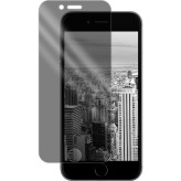 Mobiparts Privacy Glass Apple iPhone 6 Plus / 6S Plus