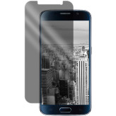 Mobiparts Privacy Glass Samsung Galaxy S6