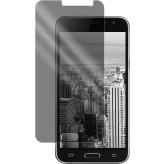 Mobiparts Privacy Glass Samsung Galaxy J3 (2016)