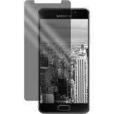 Mobiparts Privacy Glass Samsung Galaxy A3 (2016)
