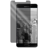 Mobiparts Privacy Glass Samsung Galaxy A5 (2016)