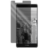 Mobiparts Privacy Glass Huawei P9