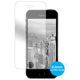 Mobiparts Ultra Slim Glass Apple iPhone 5/5S/SE/5C