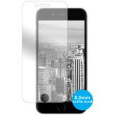 Mobiparts Ultra Slim Glass Apple iPhone 6 Plus / 6S Plus
