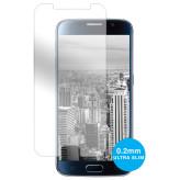 Mobiparts Ultra Slim Glass Samsung Galaxy S6