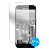 Mobiparts Ultra Slim Glass Samsung Galaxy S7