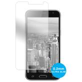 Mobiparts Ultra Slim Glass Samsung Galaxy J3 (2016)