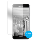 Mobiparts Ultra Slim Glass Samsung Galaxy A3 (2016)
