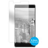 Mobiparts Ultra Slim Glass Huawei P9