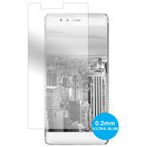 Mobiparts Ultra Slim Glass Huawei P9 Lite