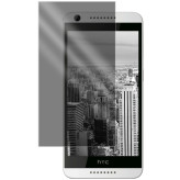 Mobiparts Screenprotector HTC Desire 830 - Clear (2 pack)