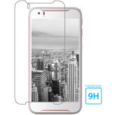 Mobiparts Regular Tempered Glass HTC Desire 830
