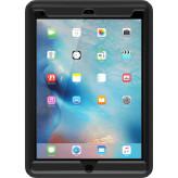 Otterbox Defender Case Apple iPad Pro 9.7 Black