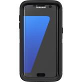 Otterbox Defender Case Samsung Galaxy S7 Edge Black