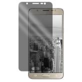 Mobiparts Privacy Glass Samsung Galaxy J5 (2016)