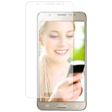 Mobiparts Screenprotector Samsung Galaxy J5 (2016) - Clear (2 pack)