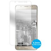 Mobiparts Ultra Slim Glass Samsung Galaxy J5 (2016)