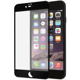 Mobiparts Edge to Edge Glass Apple iPhone 6 Plus/6S Plus Black