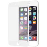 Mobiparts Edge to Edge Glass Apple iPhone 6 Plus/6S Plus White