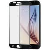 Mobiparts Edge to Edge Glass Samsung Galaxy S6 Black