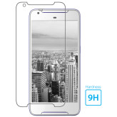 Mobiparts Regular Tempered Glass HTC Desire 628