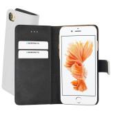 Mobiparts Premium Wallet Case Apple iPhone 7 White