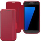 Otterbox Symmetry Etui Case Samsung Galaxy S7 Red