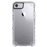 Griffin Survivor Journey Apple iPhone 6/6S/7 Clear